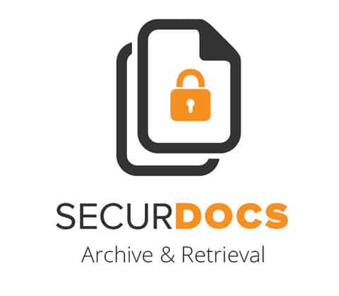 Electronic Archiving Systems By Sema Operations