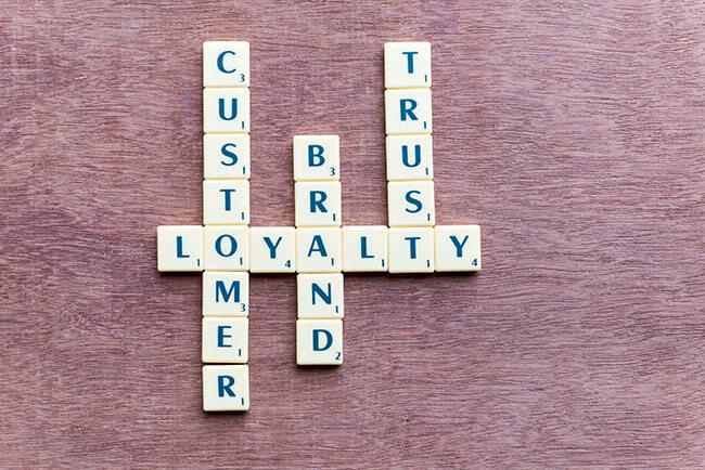 Sema - 10 Tips to Increase Brand Loyalty