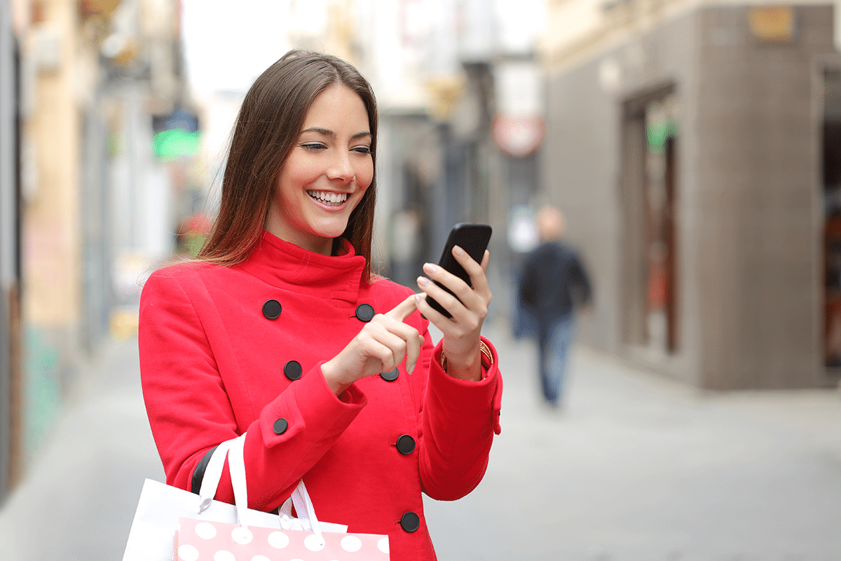semagroup - 5 Tips for Success in SMS Marketing