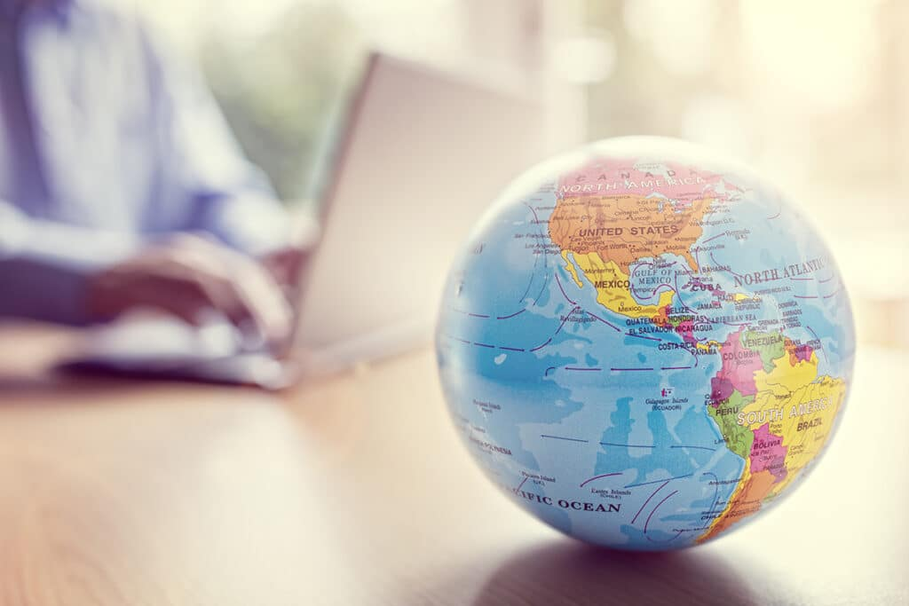 SEMA - Digital Marketing Campaigns From Around the World